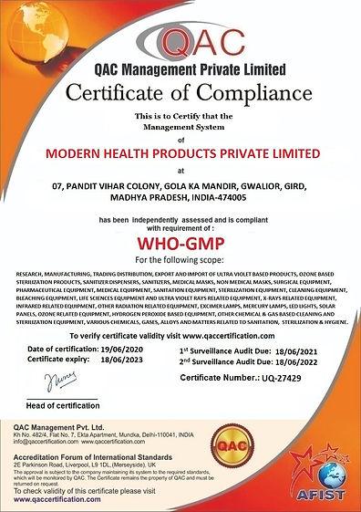 WHO GMP.jpg