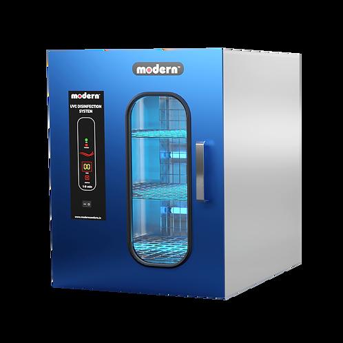 Ultrawave - 70 litre - MHP016