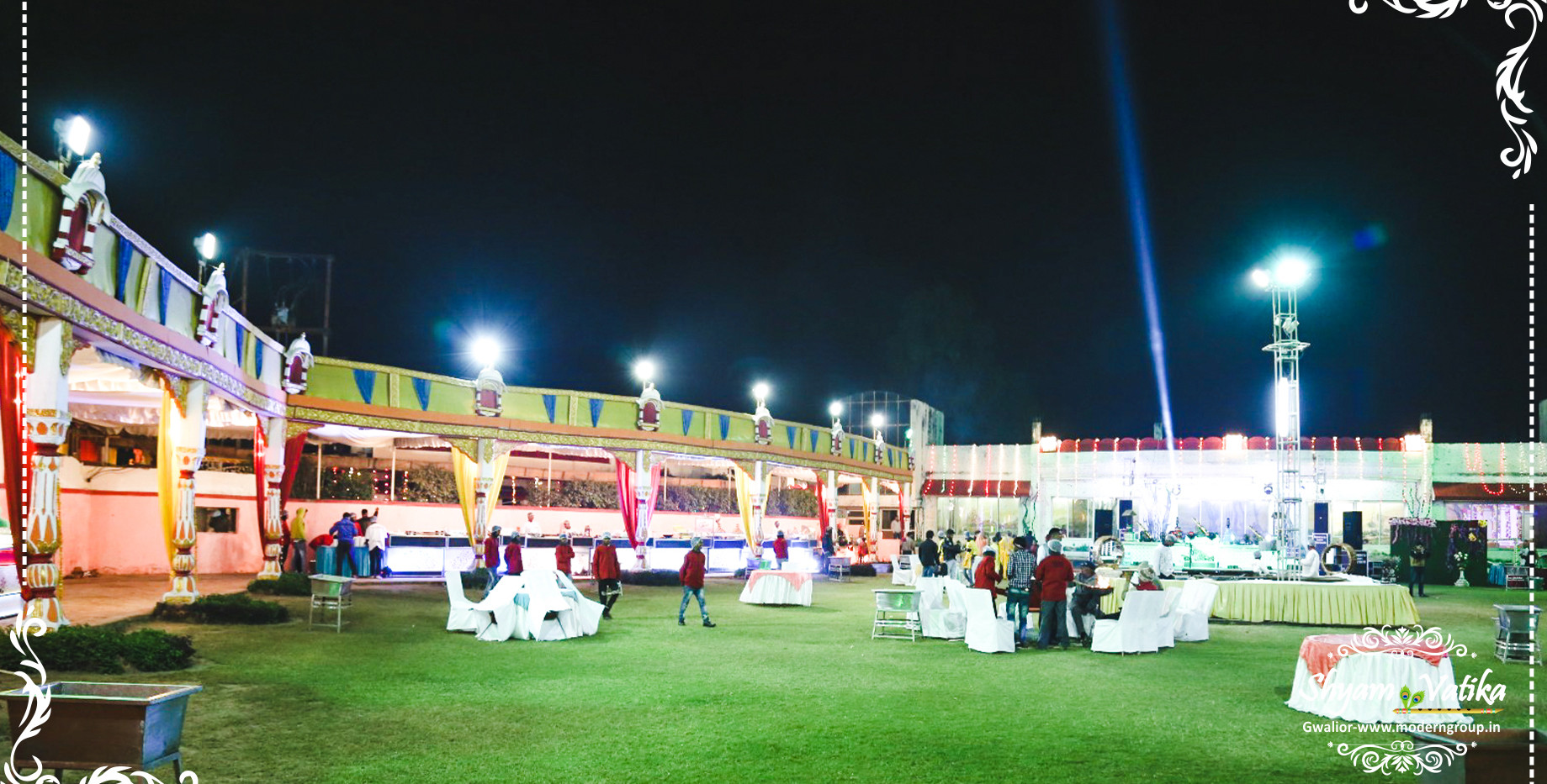 Shyam Vatika Gwalior 1.jpg