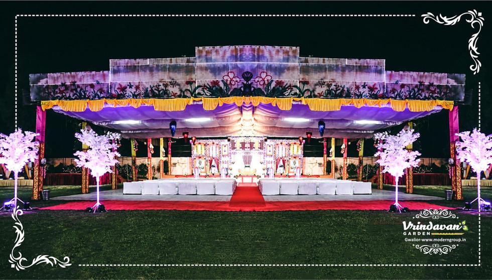 Vrindavan Garden Gwalior 1.jpg