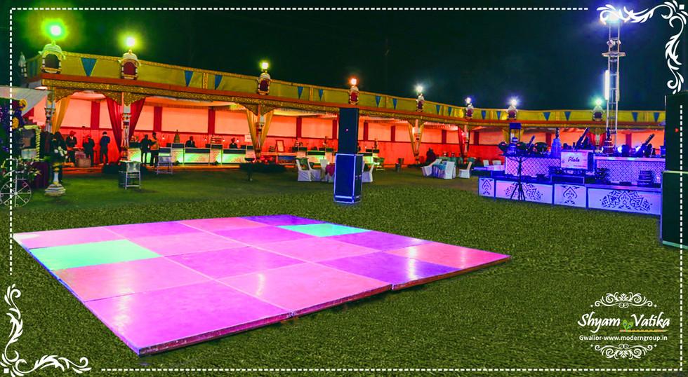 Shyam Vatika Gwalior 7.jpg