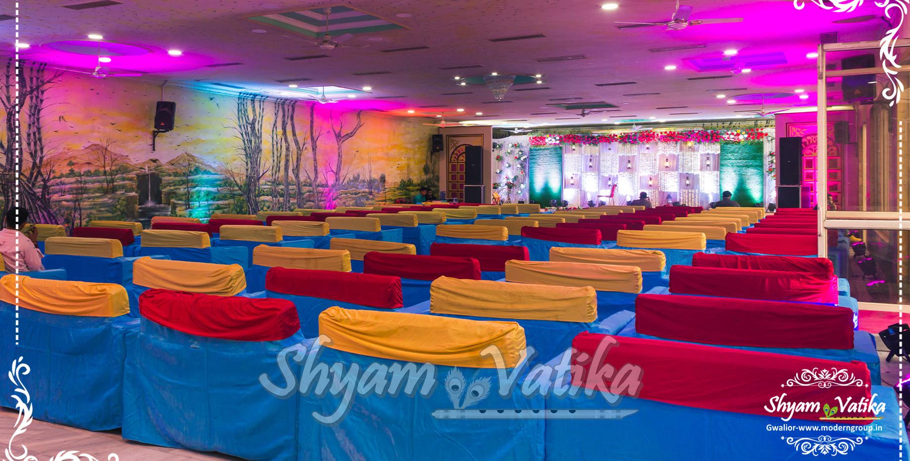 Shyam Vatika Gwalior 03.jpg