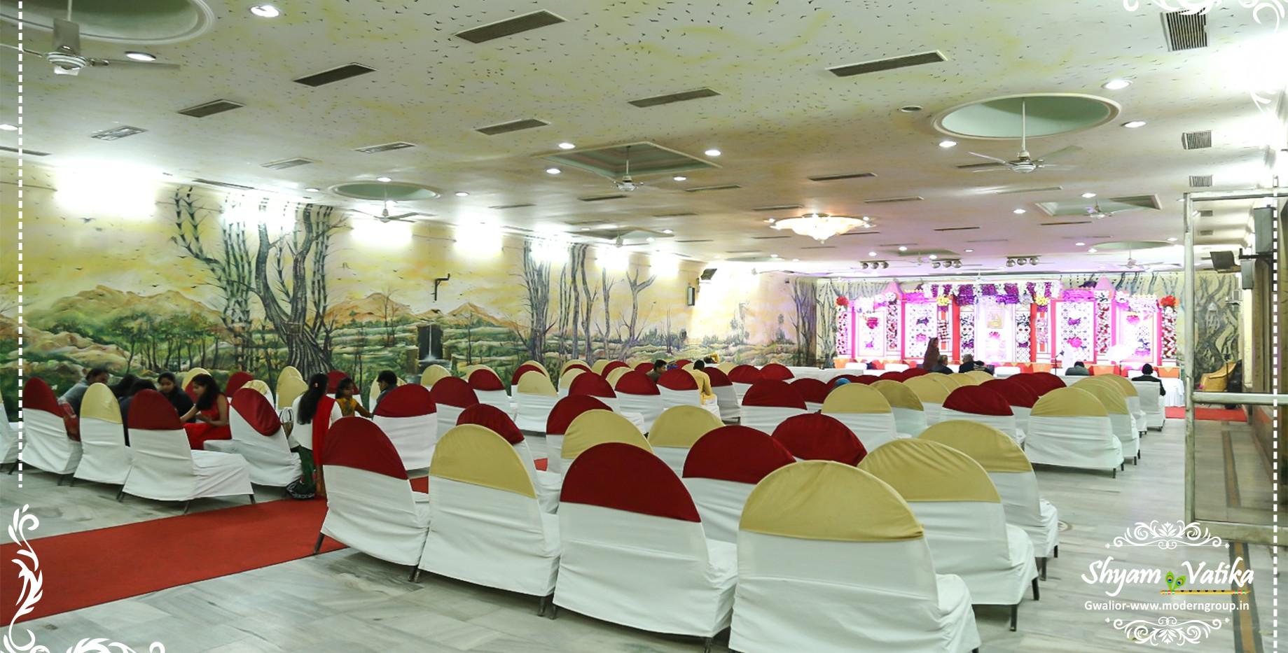 Shyam Vatika Gwalior 5.jpg