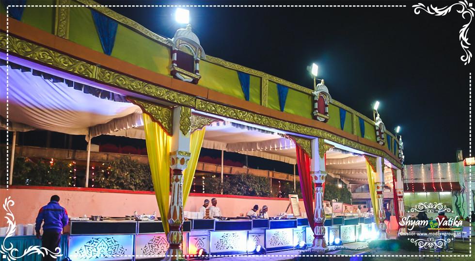 Shyam Vatika Gwalior 11.jpg
