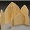 Thumbnail: Alttarikaapit 30x48cm