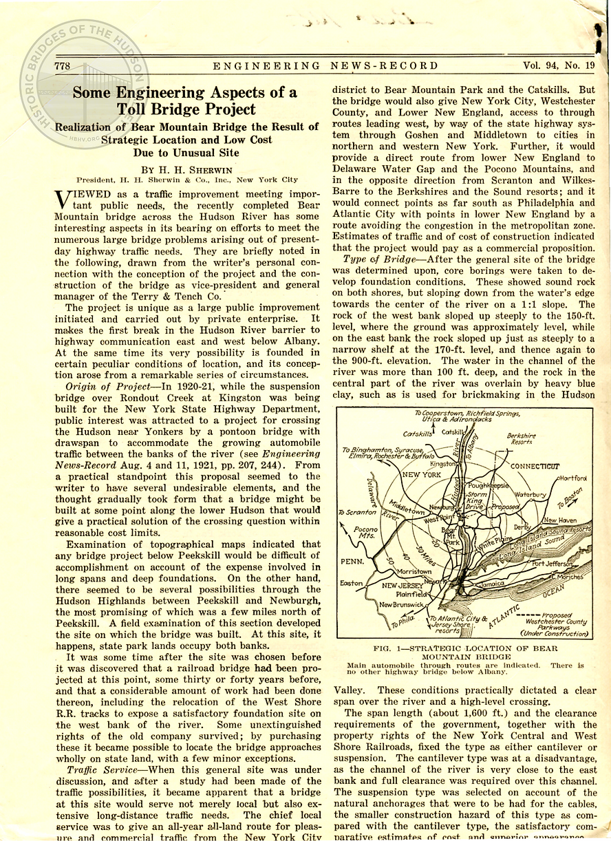 1925-05-07_Engineering News-Record_1.png