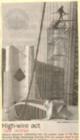 1997-12-19_BMB.png