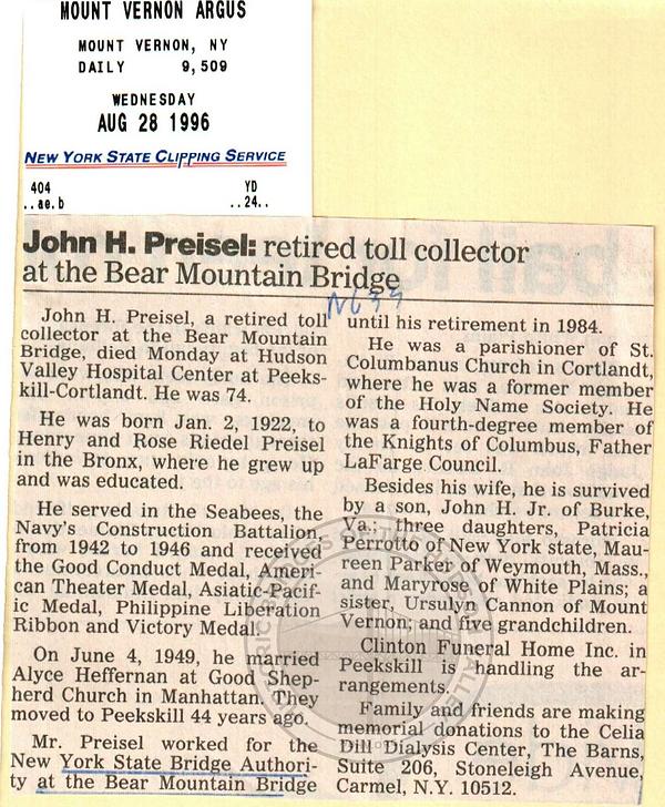 1996-08-28_BMB.png