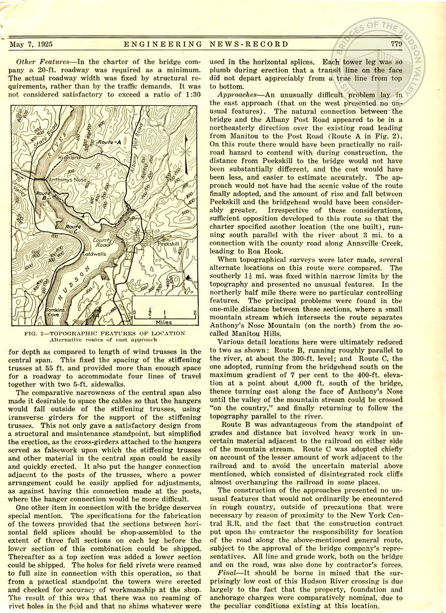 1925-05-07_Engineering News-Record_2.png