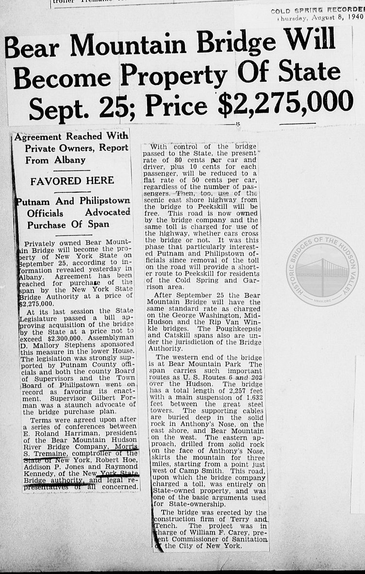1940-08-08_Cold Spring Recorder.png