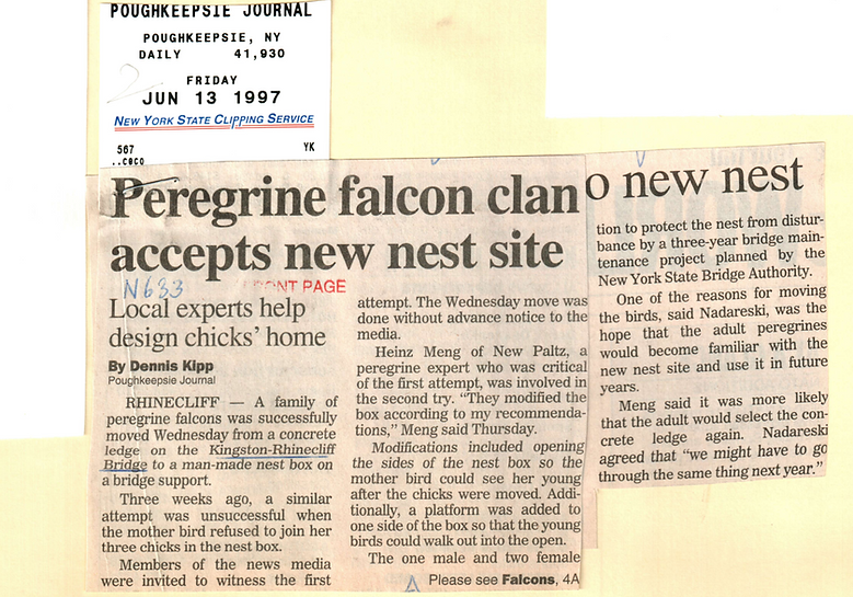 Poughkeepsie Journal - June 13, 1997.png