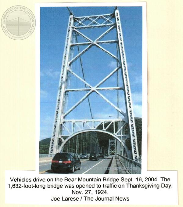 2004-09-13_BMB2.png