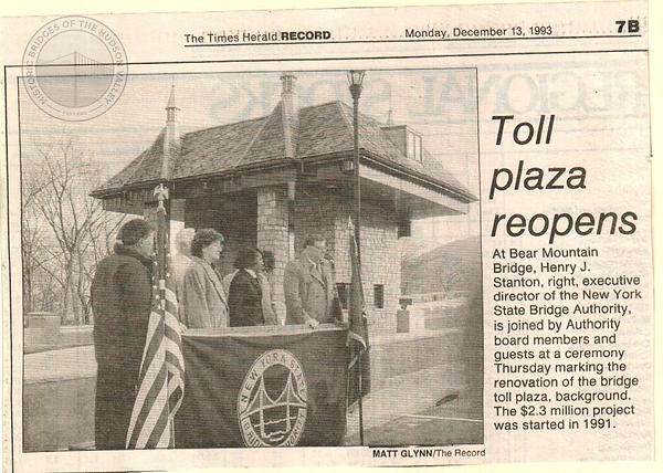 1993-12-13_BMB.png
