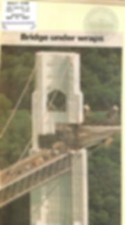 1997-09-17_BMB2.png