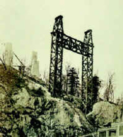 BMB Historic Constructing Towers 1