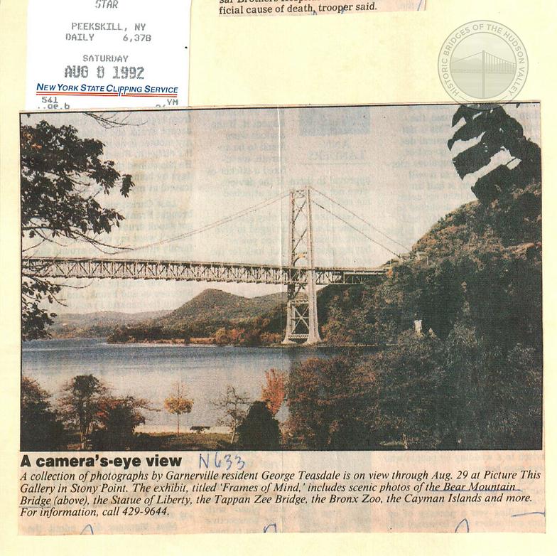 1992-08-08_BMB.png