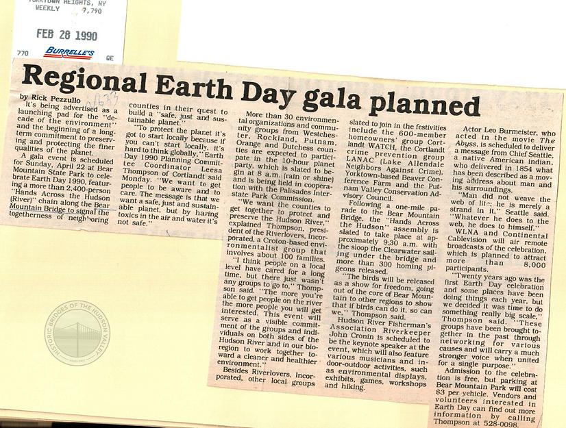 1990-02-28_Yorktown Weekly.png