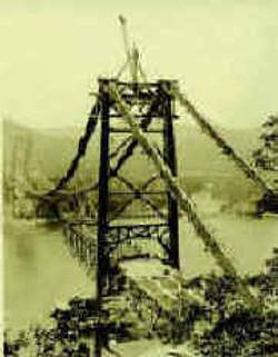 BMB Historic Constructing Span 2