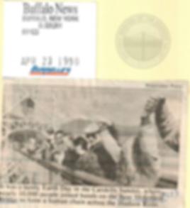 1990-04-23_Buffalo News.png