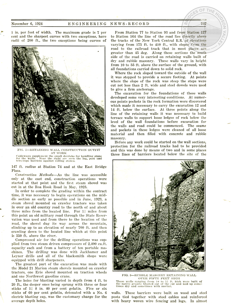 1924-11-06_Engineering News-Record_1.png