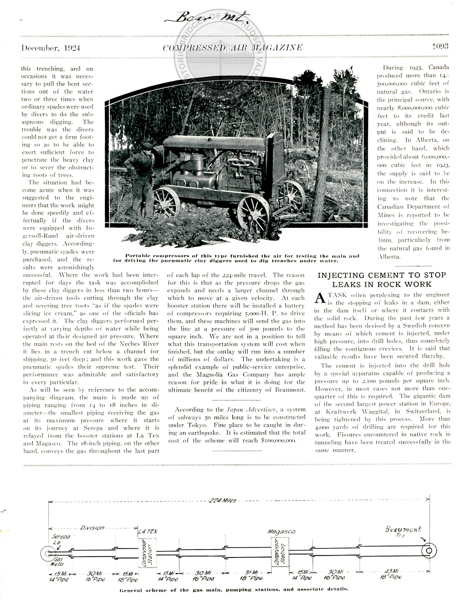 1924-12_Compressed Air Magazine_2.png