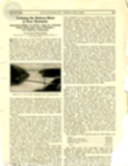 1923-05-10_Engineering News-Record_1.png