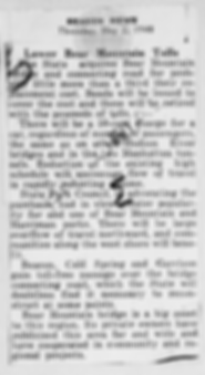 1940-05-02_Beacon News.png