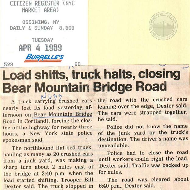 Citizen Register - April 4, 1989.png