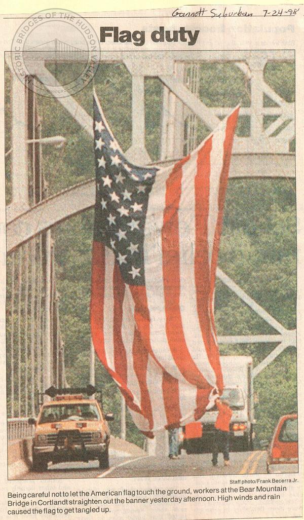 1998-07-24_BMB.png
