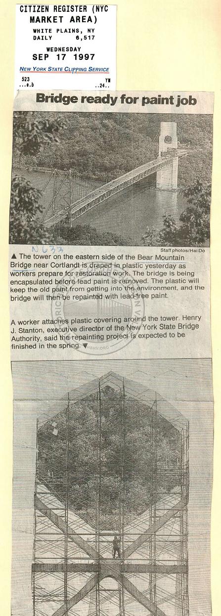 1997-09-17_BMB1.png