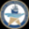 HRVNHA Circle Logo.png