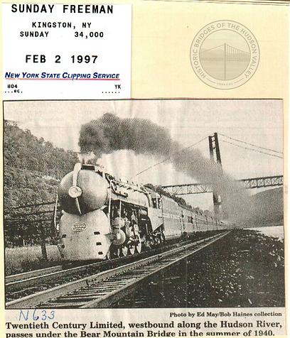 1997-02-02_BMB.png