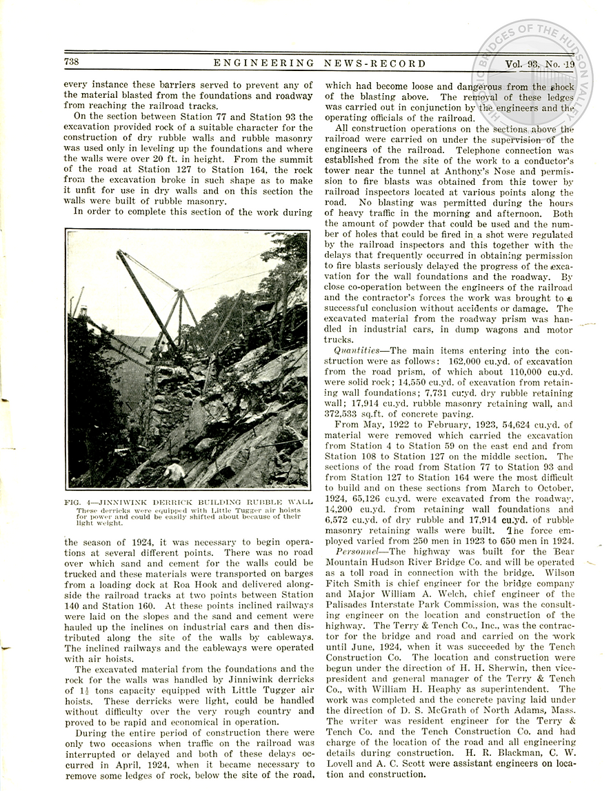 1924-11-06_Engineering News-Record_2.png
