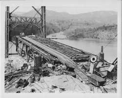 BMB Historic Constructing Span 1