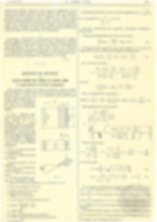 1925-05-21_Le Genie Civil_3.png