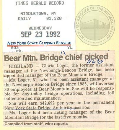 1992-09-23_BMB.png