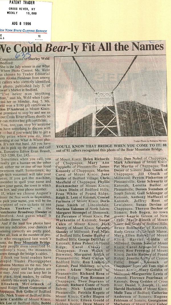 1996-08-08_BMB.png