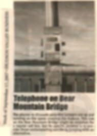 2007-09-17_BMB.png