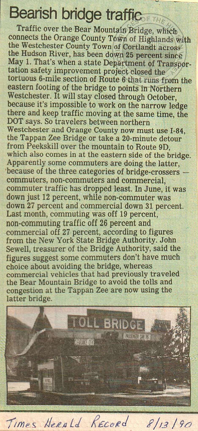 1990-08-13_Times Herald Record.png
