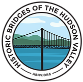 HBHV - new logo - with website.png