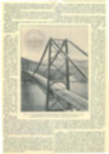 1925-05-21_Le Genie Civil_1.png