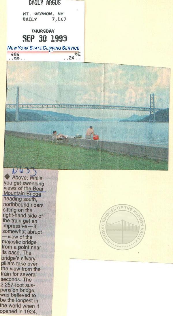 1993-09-30_BMB.png