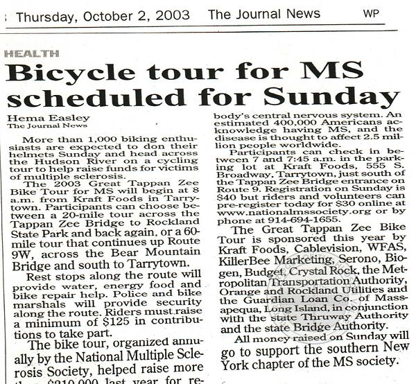 2003-10-02_BMB.png