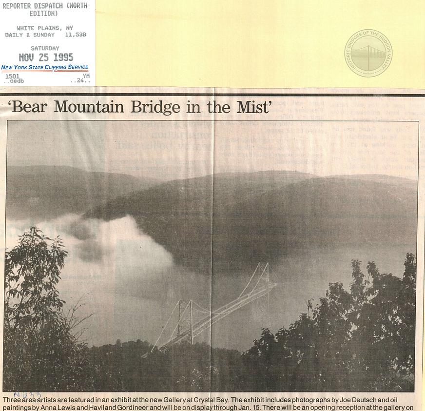 1995-11-25_BMB.png