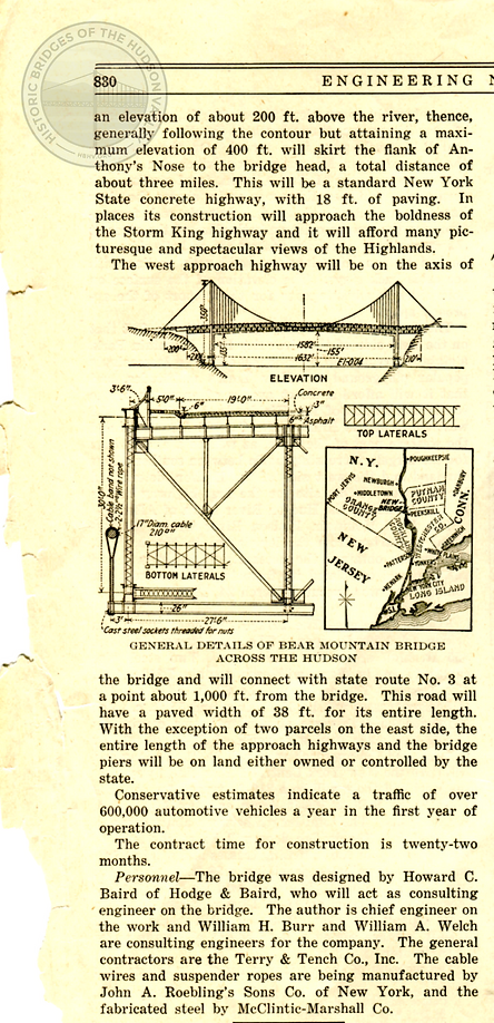 1923-05-10_Engineering News-Record_2.png