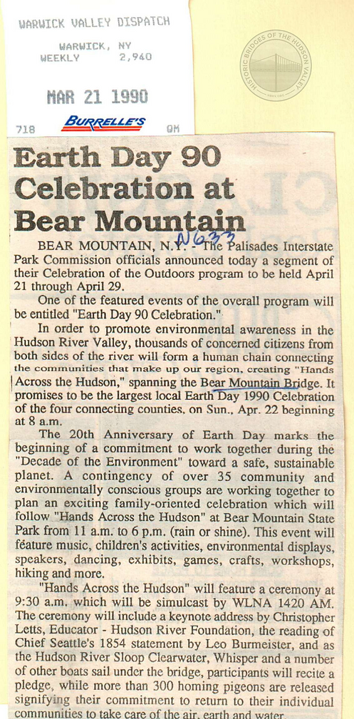 1990-03-21_Warwick Valley Dispatch.png