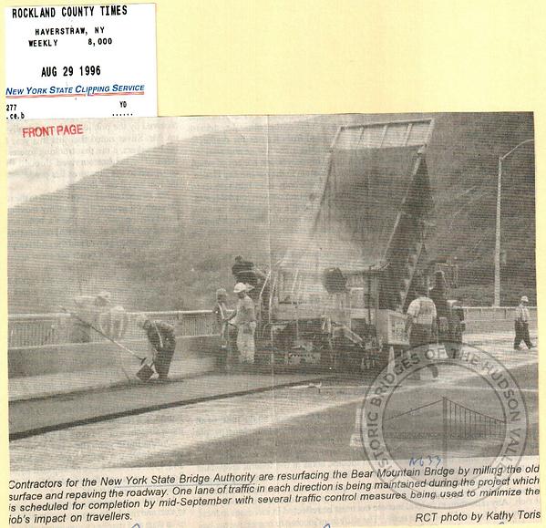 1996-08-29_BMB.png