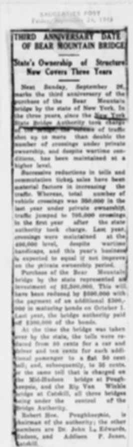 1943-09-24_Saugerties Post.png