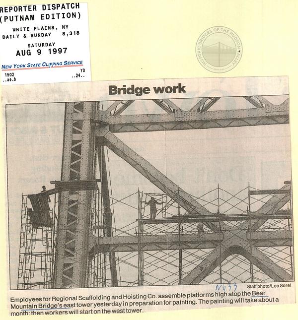 1997-08-09_BMB.png