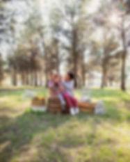 ACPhoto_SesionFamilia35.jpg